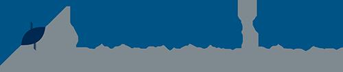 Logo TRANSITEC